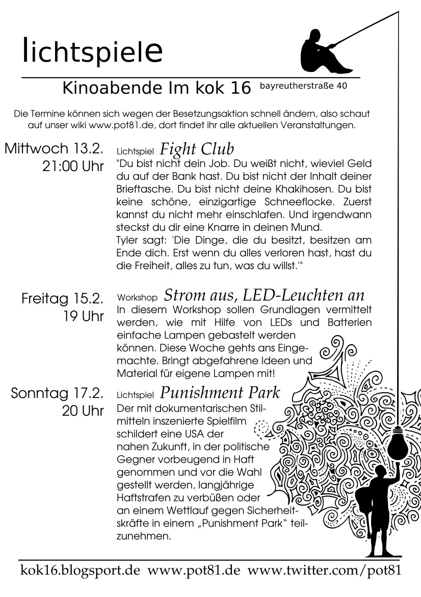 Lichtspiel3