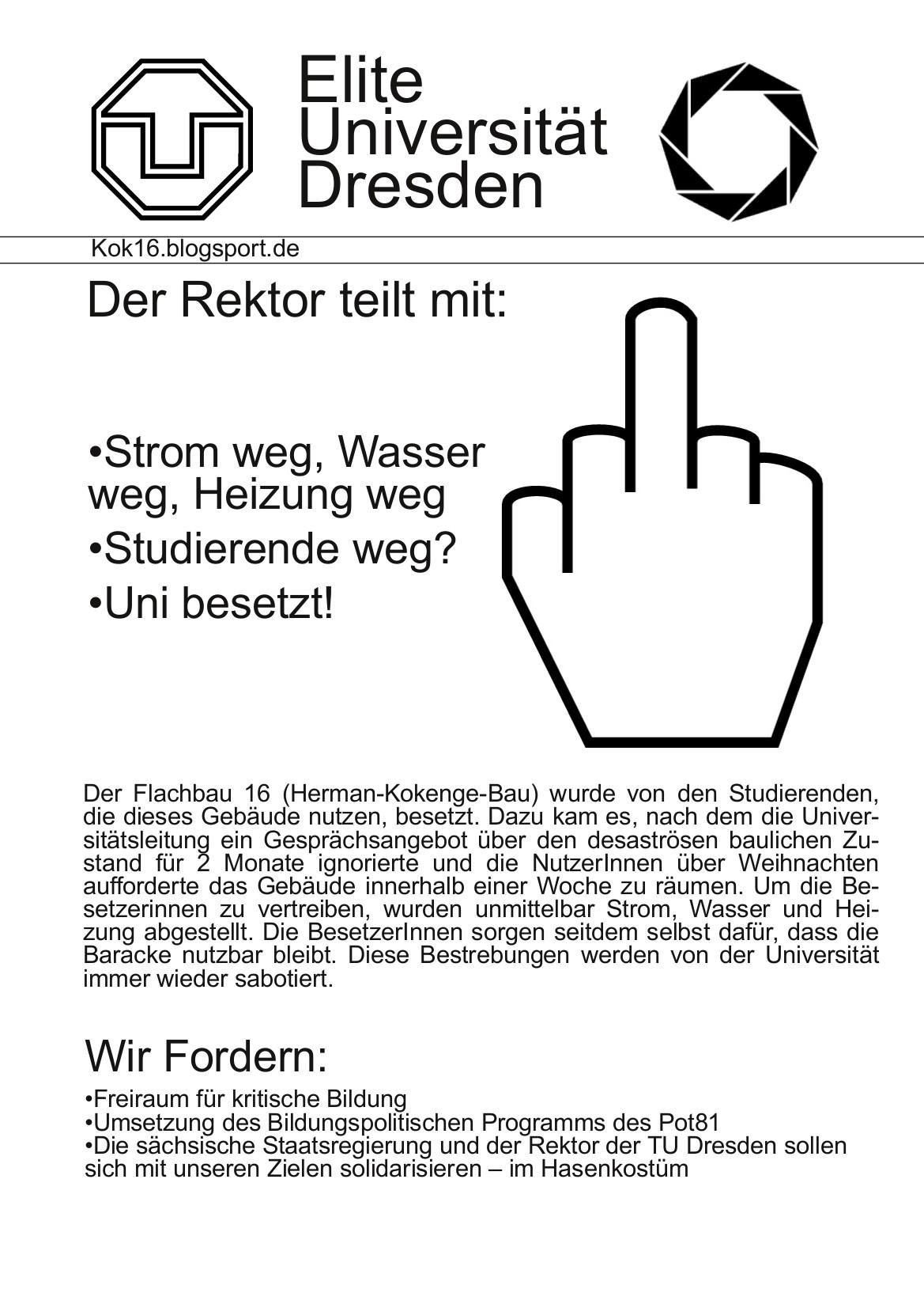 Plakat_Stinke